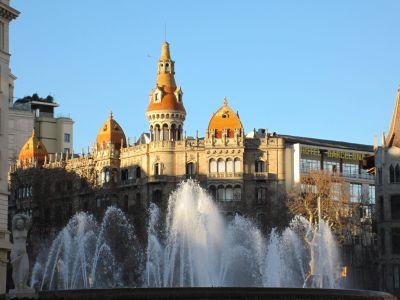 13-02-02a04 Barcellona (85)