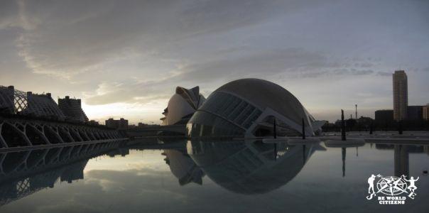 13-03-16a19 Valencia - Panorama 1