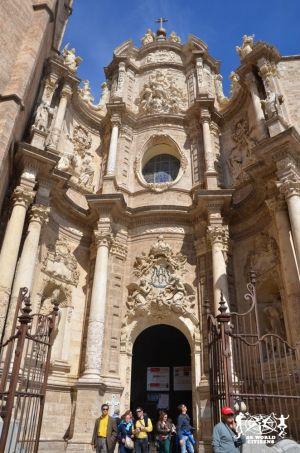 13-03-16a19 Valencia (158)