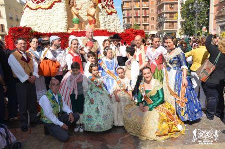13-03-16a19 Valencia (172)