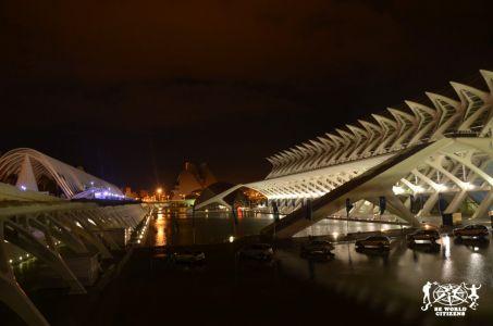 13-03-16a19 Valencia (57)