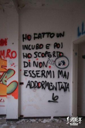 13-04-14 Lambro E Consonno (112)
