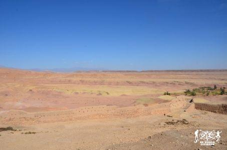 Galleria/Gallery: Merzouga Desert & Surroundings
