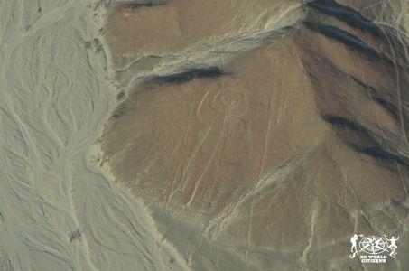 13-12-20a04 Perù (159)