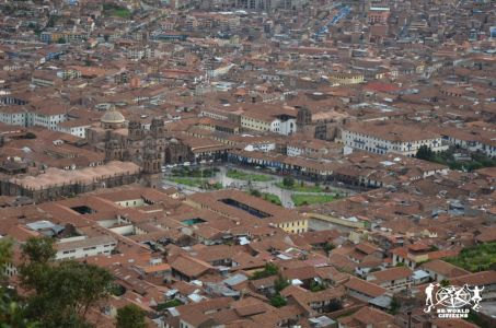13-12-20a04 Perù (553)