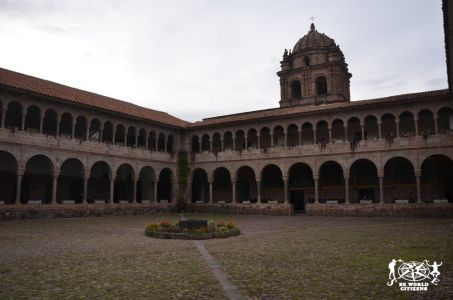 13-12-20a04 Perù (566)