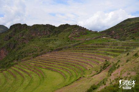 13-12-20a04 Perù (582)