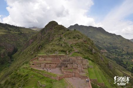 13-12-20a04 Perù (618)