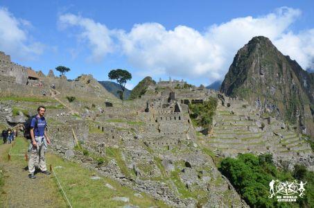 13-12-20a04 Perù (742)