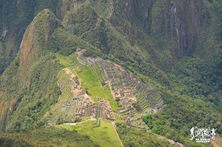13-12-20a04 Perù (782)