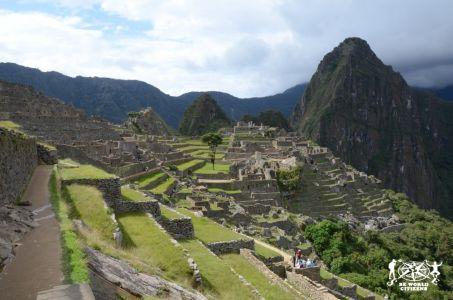 13-12-20a04 Perù (796)