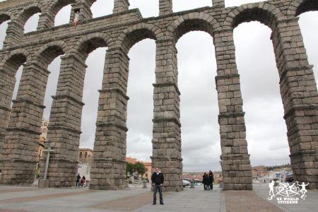 13.02.22-Segovia(4)