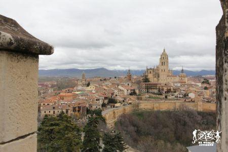 13.02.22-Segovia(63)