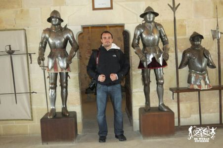 13.02.22-Segovia(81)