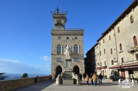 Gallerie: San Marino & Dintorni / Gallery: San Marino & Surroundings