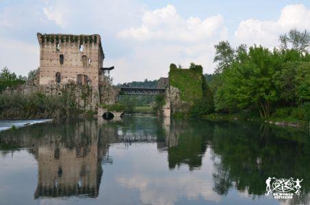 14-04-25a27 Sirmione, Borghetto, Desenzano(32)