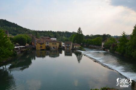 14-04-25a27 Sirmione, Borghetto, Desenzano(34)