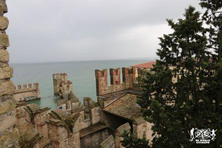14-04-25a27 Sirmione, Borghetto, Desenzano(66)