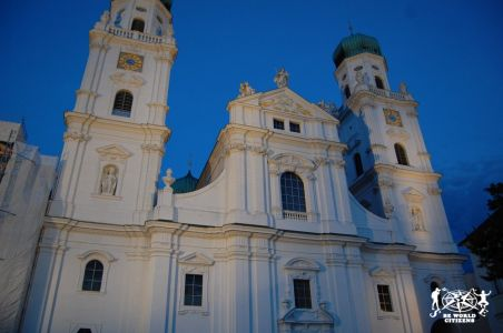 14-08-08a17 Passau Vienna Prov (10)