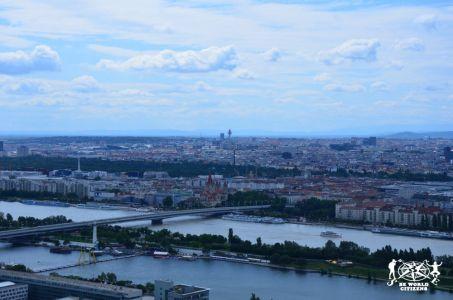 14-08-08a17 Passau Vienna Prov (202)