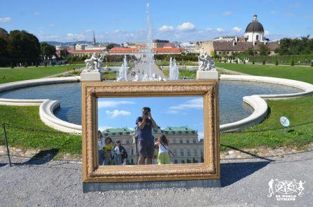14-08-08a17 Passau Vienna Prov (216)