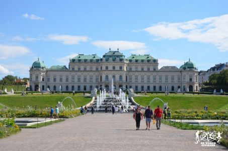 14-08-08a17 Passau Vienna Prov (217)