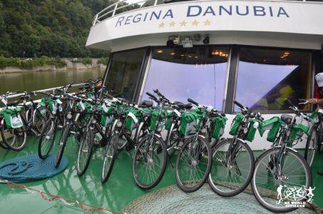 14-08-08a17 Passau Vienna Prov (22)