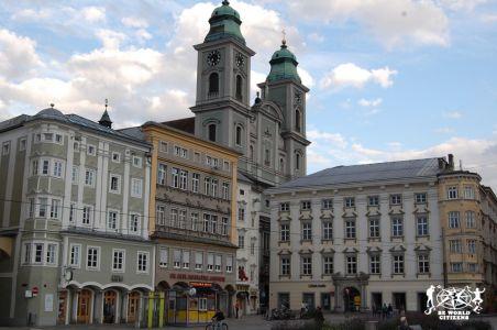 14-08-08a17 Passau Vienna Prov (59)