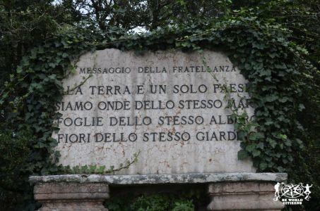 14-10-19e20 Parco Sigurtà, Valeggio, Borghetto, Padenghe Sul Garda (20)