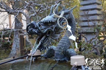 Galleria Giappone: Kamakura