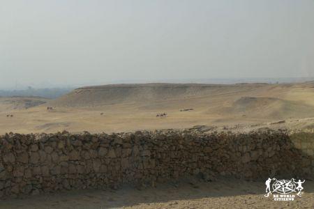 14.08.03-Piramidi Di Giza, Cairo(11)