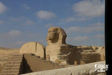 14.08.03-Piramidi Di Giza, Cairo(53)