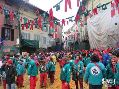 15-02-15 Carnevale Ivrea (38)