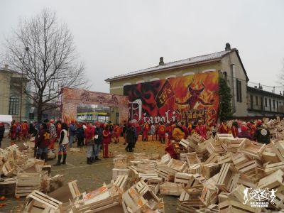 15-02-15 Carnevale Ivrea (48)