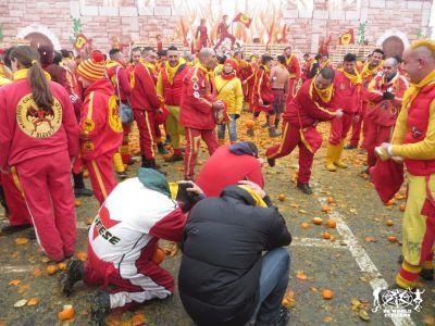 15-02-15 Carnevale Ivrea (9)