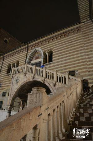15-02-21 Piramidi Di Segonzano E Verona (1033)