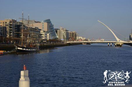 Galleria Irlanda: Dublino / Gallery Ireland: Dublin
