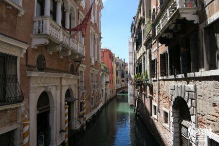 15-06-21 Venezia (10)