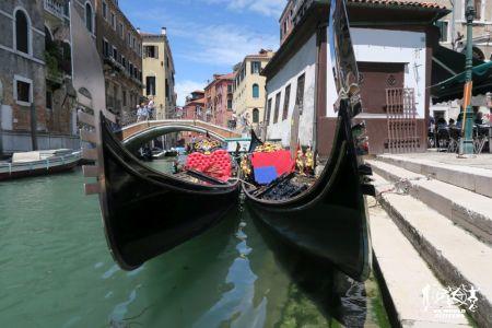 15-06-21 Venezia (17)