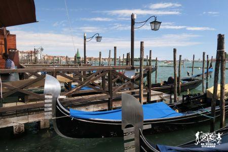 15-06-21 Venezia (40)