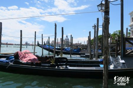 15-06-21 Venezia (42)