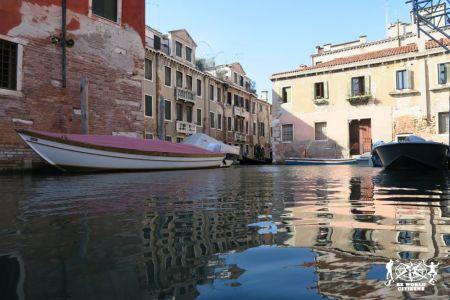 15-06-21 Venezia (52)