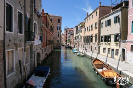 15-06-21 Venezia (5)