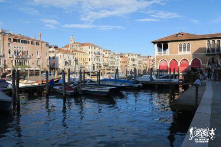 15-06-21 Venezia (62)