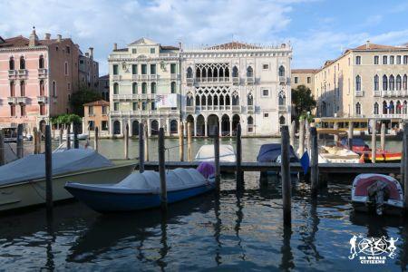 15-06-21 Venezia (65)