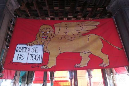 15-06-21 Venezia (70)