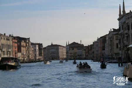 15-06-21 Venezia (75)