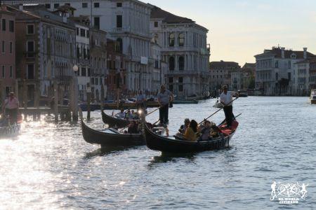15-06-21 Venezia (78)