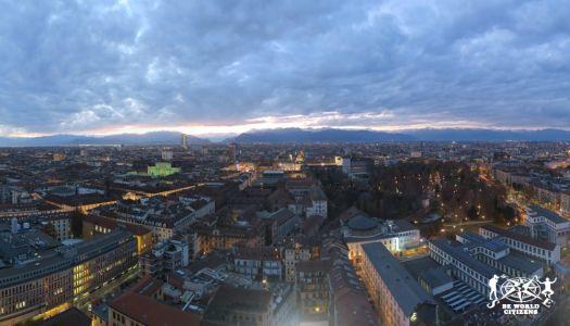 15-11-22 Torino (18)