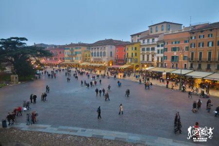 16-01-09e10 Vicenza, Verona, Bassano (32)